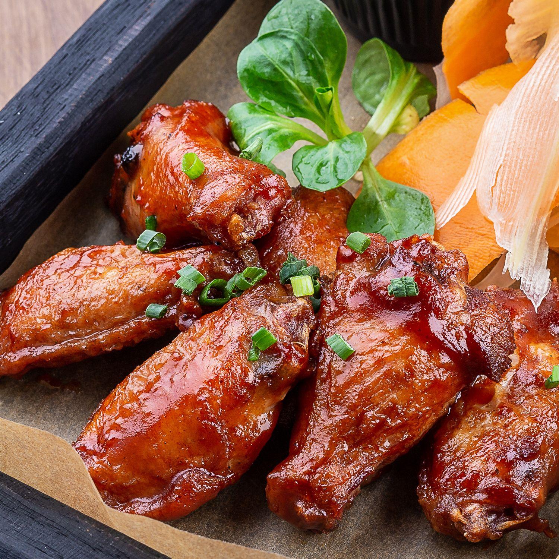Ешь мясо: как вкуснее всего провести сезон барбекю