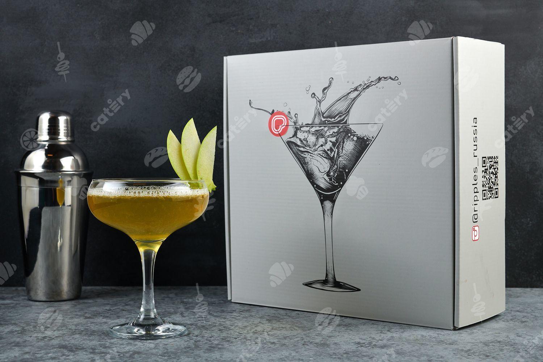 коктейль2