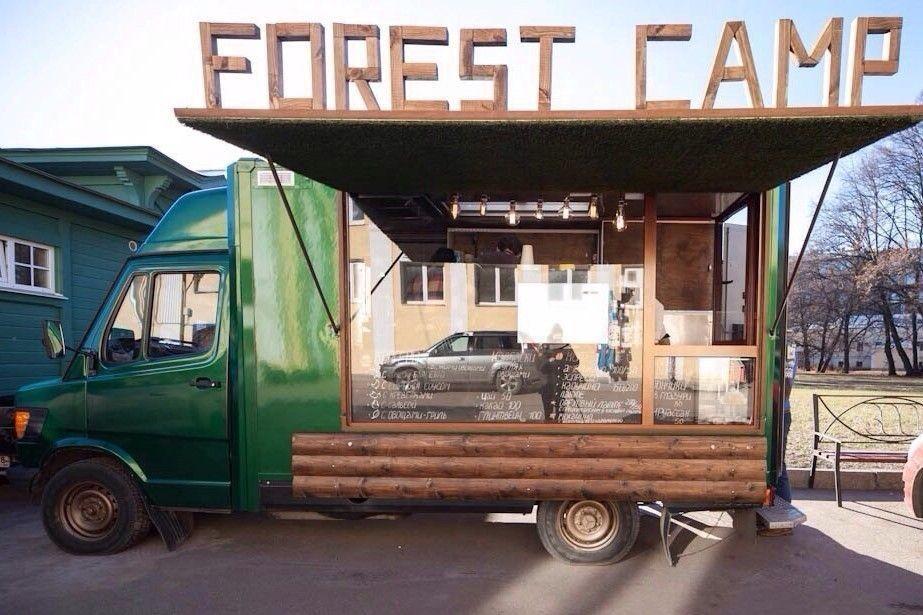 forestcamp