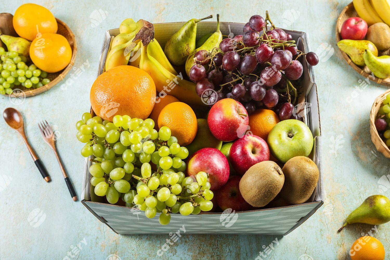 фрукт